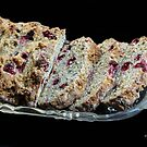 Heather's Berry Good Bread! by Heather Friedman