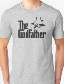 The Godfather Unisex T-Shirt