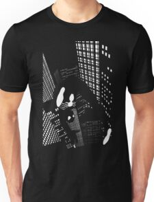 Night Spider Unisex T-Shirt