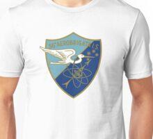 36^ Aerobrigata Interdizione Strategica Jupiter Unisex T-Shirt