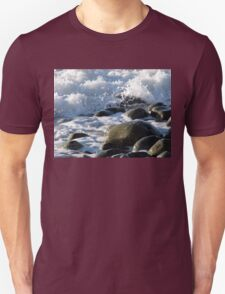 Two Elements Unisex T-Shirt