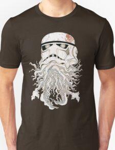 Cthulhu Trooper  T-Shirt