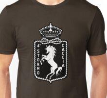 4° Stormo Caccia Unisex T-Shirt