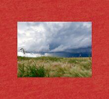 Prairie Storm Tri-blend T-Shirt