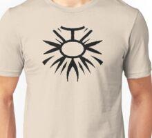 God Orochi Mark Unisex T-Shirt