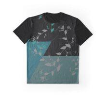 006 Graphic T-Shirt