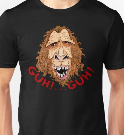 Yowie Unisex T-Shirt