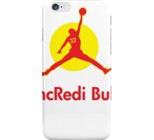 incredibull iPhone Case/Skin