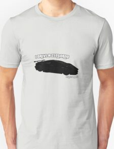 GTA5 - I Drive a Zentorno T-Shirt