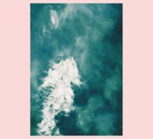 Cloud love. One Piece - Long Sleeve