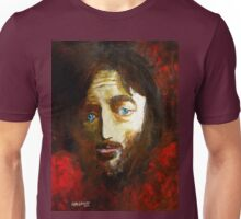 Man From Nazareth Unisex T-Shirt