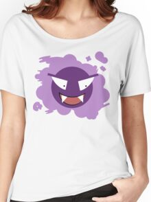 Gastly -Assembly App Design Women's Relaxed Fit T-Shirt