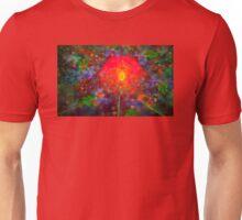 Forever Opium Unisex T-Shirt