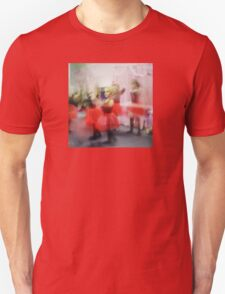My Dancing Queen Unisex T-Shirt
