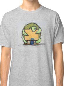 Tortuga Love Classic T-Shirt