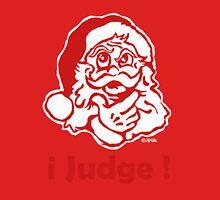 i judge! Unisex T-Shirt