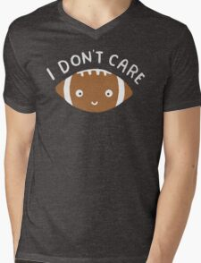 Football Thoughts T-Shirt