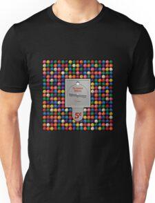 The Gumball Machine Unisex T-Shirt