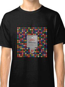 La Machine à Gomme Balloune Classic T-Shirt