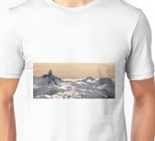 Black Tusk, BC Unisex T-Shirt