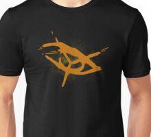 Anarch Unisex T-Shirt