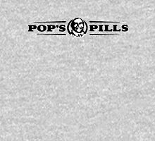 Pop's Pills Unisex T-Shirt