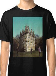 Sun Structures Classic T-Shirt