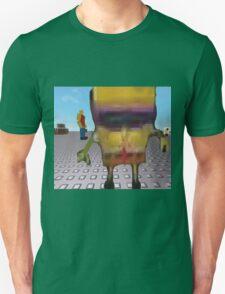 Goofy Goober Rock T-Shirt