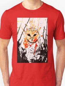 Watcher Original Unisex T-Shirt