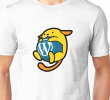Wapuu - Original Unisex T-Shirt