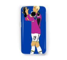 Harry Kane Samsung Galaxy Case/Skin