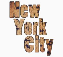 new york city subway floor One Piece - Short Sleeve