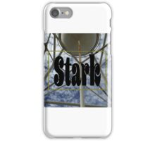 Stark Water Tower iPhone Case/Skin