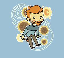 Kawaii Vincent Unisex T-Shirt