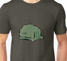 stonefish Unisex T-Shirt