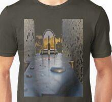 The Window Unisex T-Shirt