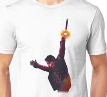 U2 Bono Light Unisex T-Shirt