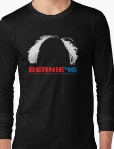 Bernie Sanders for President Long Sleeve T-Shirt