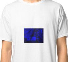Setup.bmp Classic T-Shirt