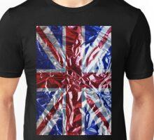 The Union Jack Unisex T-Shirt