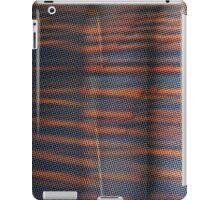 DELTA Nova iPad Case/Skin