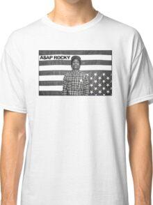 A$AP ROCKY Classic T-Shirt