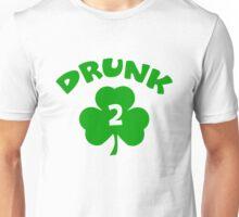 Drunk 2 Shamrock Unisex T-Shirt