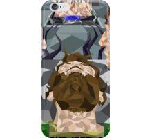 LegitLabz iPhone Case/Skin