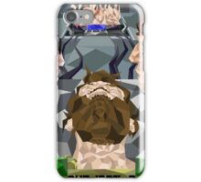 LegitLabz iPhone Case/Skin