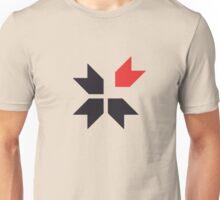 Drive - BitGen Remix Unisex T-Shirt