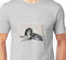 Tilly Unisex T-Shirt