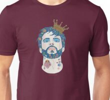 All Men Are Kings Unisex T-Shirt