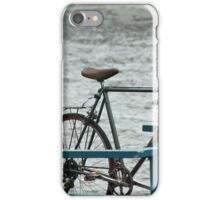 Simple life  iPhone Case/Skin