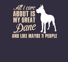 Dog quotes Unisex T-Shirt